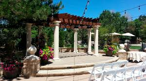 pergola design awesome trellis wedding flowers wedding pergola