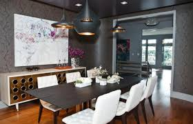 paint color ideas for bay area homes mb jessee
