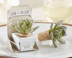 wedding favors for guests 7 modern wedding favors guests will