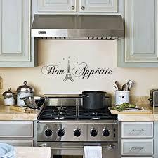 kitchen decor for walls kitchen decor design ideas