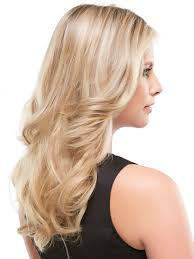 Clip In Hair Extensions Baton Rouge by 12