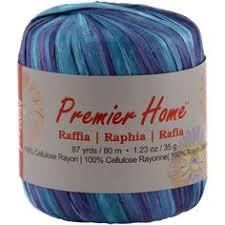 colored raffia colored raffia ribbon favors wedding and weddings