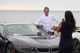 bmw commercial watch chef thomas keller in a car commercial eater