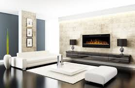 how to install a wall mounted electric fireplaceportablefireplace com