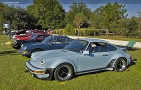 1979 porsche 911 turbo 1979 porsche 911 partsopen