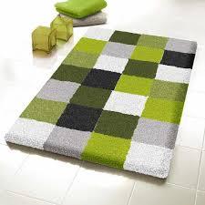 badezimmer verschã nern sanviro badezimmer grün weiß