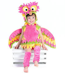 Monster Baby Halloween Costume 36 Halloween Ideas Images Halloween Ideas