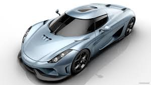koenigsegg wallpaper 2017 2016 koenigsegg regera front hd wallpaper 1 1920x1080
