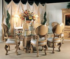 Wood Decorations For Home by Decor For Dining Room U2013 Anniebjewelled Com