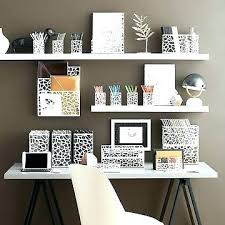 Small Desk Storage Ideas Small Office Organization Ideas Image For Small Home Office