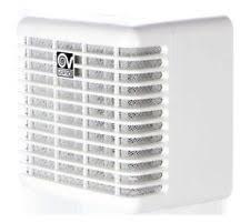 Vortice Bathroom Fan Mua99vbywcfwuz Tmauxxfw Jpg
