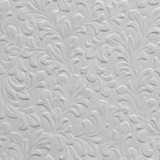 Painting Over Textured Wallpaper - paintable textured wallpaper google search aspiring
