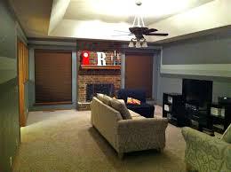 Livingroom Makeover Living Room Makeover From Traditional To Modern Splendry