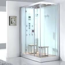 Kohler Fluence Shower Doors Kohler Shower Door Shower Door Parts Kohler Fluence Shower Door