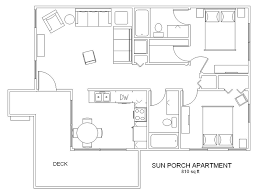 porch floor plan sun porch rental florida island beach house