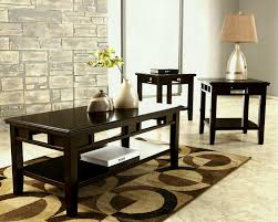 Indian Table L Living Room Designs Indian Apartments Simple Home Decor Ideas