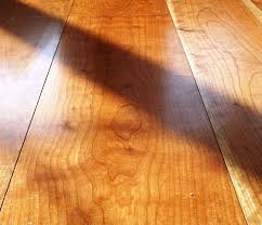American Cherry Hardwood Flooring Cherry Wood Flooring Mill Direct