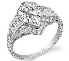 womens diamond rings engagement rings women k k diamond wedding rings for women