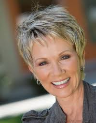 hairstyles for 72 yr old women short hair mature women 72 with short hair mature women hairstyles