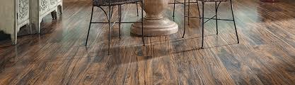 glastonbury carpet glastonbury ct