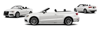 nissan awd convertible 2015 audi a3 1 8t premium plus 2dr convertible research groovecar