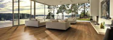 Laminate Flooring Vancouver Bc White Rock Hardwood Flooring Store Na U0026 Canadian Timber Species
