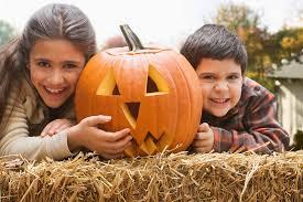 home nanaimo pumpkin festival