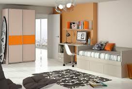 Ikea Ideas For Bedroom Top 86 Peerless Small Desk Ikea Bedroom Layout Ideas For