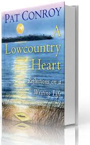book review u201ca lowcountry heart reflections on a writing life