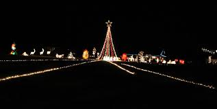 video animated christmas lights in bogia northescambia com