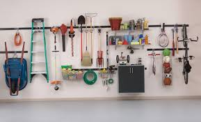 tips rubbermaid garage shelving rubbermaid fasttrack shelving