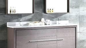 72 bathroom vanity top double sink 72 inch double sink bathroom vanity brilliant bathroom vanities buy
