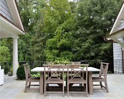 Backyard Ideas On A Budget Patios by 332 Best Patio Paradise Images On Pinterest Outdoor Spaces