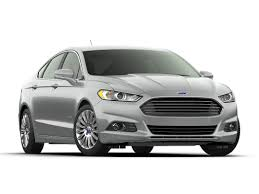 2014 ford fusion se price 2014 ford fusion energi price photos reviews features