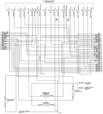 ford mustang forum view single post diagrama del cableado