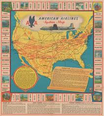 United States Wall Map Laminated by Download Free Us Maps Baltimore Maryland Map Maps United States