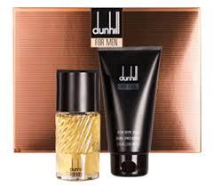 men set gift sets for men men s cologne men s fragrances at perfumania
