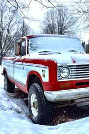 39 best trucks images on pinterest ford trucks ford 4x4 and