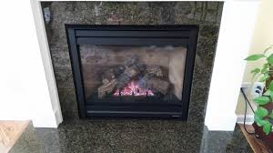 ct gas fireplace gas fireplace service gas fireplace cleaning
