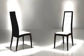 Modern Armchair Design Ideas Dining Room Furniture Mix And Match Ideas For With Modern Chairs