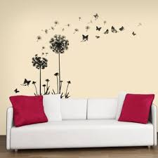 room wall decorations wall decals you ll love wayfair