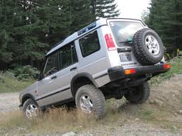 land rover discovery lifted fresh 2001 land rover discovery on vehicle decor ideas with 2001