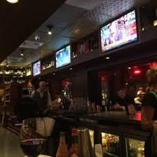 Fish House Fort Myers Beach Reviews - racks fish house u0026 oyster bar 311 photos u0026 273 reviews bars