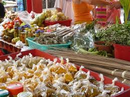 kreolische küche kochrezepte den seychellen