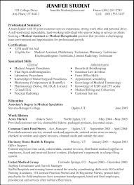 Resume Samples 2017 For Freshers by Top Resume Templates What To Look For Dadakan