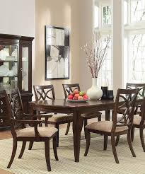 Traditional Dining Room Sets by 25 Best Dining Room Furniture We Love Images On Pinterest Dining