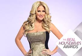 Flipping Vegas Fake by Kim Zolciak Wears Wigs Don U0027t Be Tardy Star Explains Her Love Of