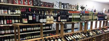 Wine Cellar Liquor Store - cut rate liquor and wine liquor and wine store in cape coral florida