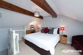 One Bedroom Holiday Cottage Tottergill Farm Holiday Cottages Hotel Oyster Com Review