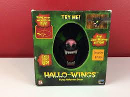 hallo wings gemmy wiki fandom powered by wikia